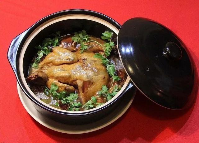 73道湖南美食大合集:剁椒鱼头麻辣肉,嗦螺鱼粉三下锅!