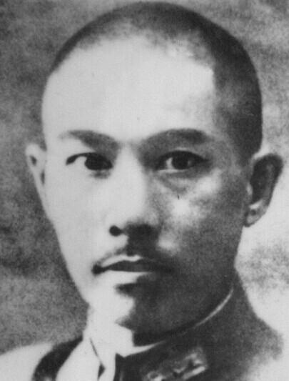 80年前的今天,那个守卫南京的益阳人饮弹殉国 新湖南www.hunanabc.com