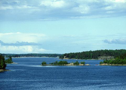 洞庭湖生态环境专项整治进行时