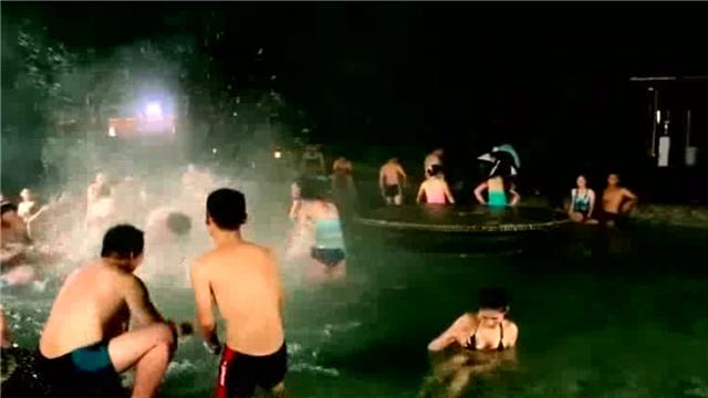前十个月湖南旅游总收入突破四千亿元