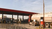 应对天然气供应紧张:民生供应稳定 出行选择以油代气