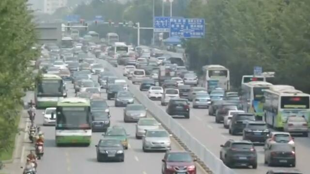 长沙今日正式启用新能源汽车号牌
