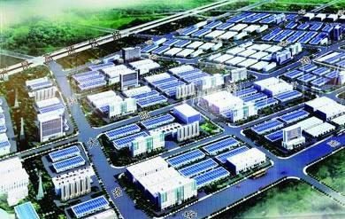 省商务厅:着力对接500强,把产业项目建设落到实处