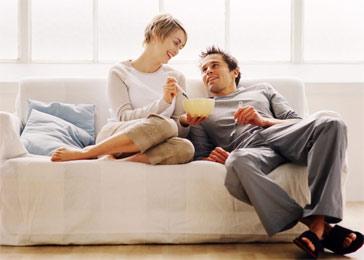 """避免""""夫妻胃癌"""",改掉四种胃癌高风险饮食习惯"""