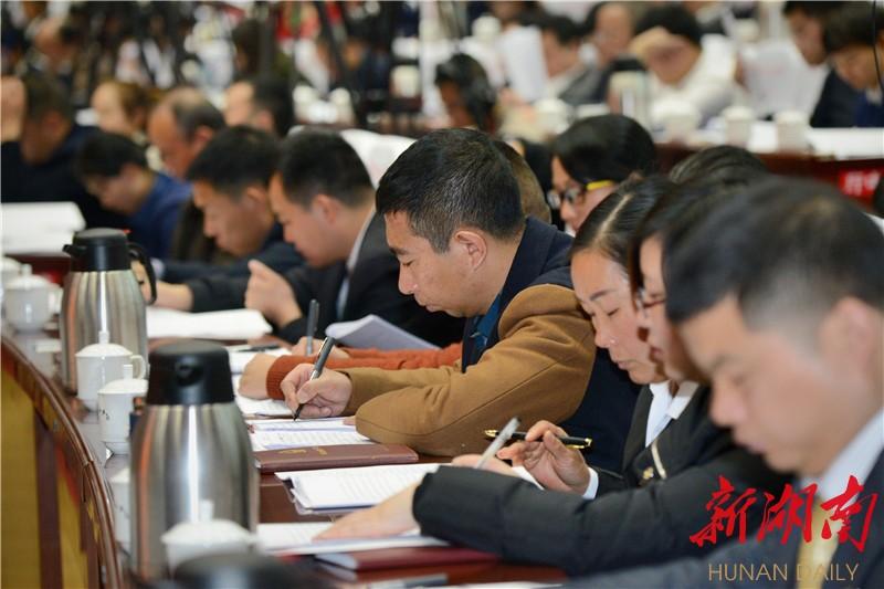 """[长沙] 快讯!2017年长沙GDP迈入""""万亿俱乐部"""" 新湖南www.hunanabc.com"""