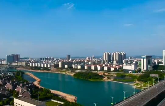 湖南省环保厅:重点推进三大攻坚战