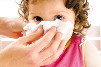 这波流感为何来势汹汹?疾控专家来解答