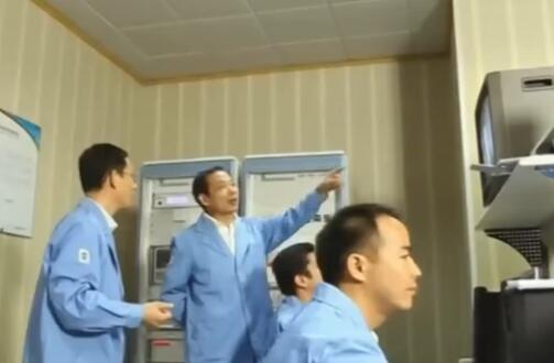 湖南将实施100个重大科技创新项目