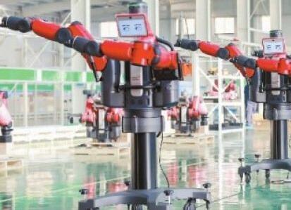 湖南:创新与开放驱动经济高质量增长