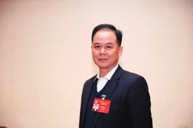 刘习明委员:积极探索以房养老以地养老模式