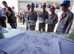 湘潭启动农民工公益法律服务行动