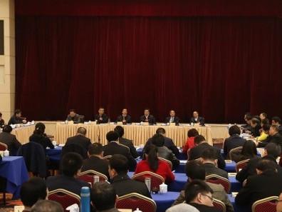 许达哲:为湖南人民多办好事实事