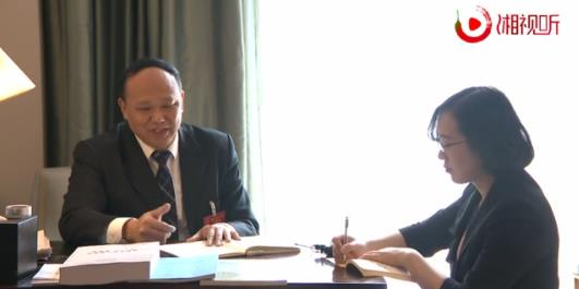 """【小苏带你看两会】""""高冷""""的预算报告,怎么看懂审好?"""