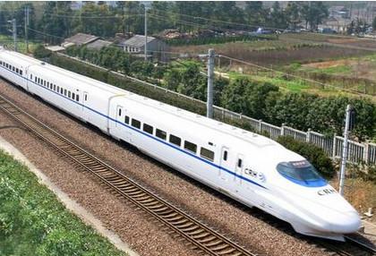 2018年春运永州火车站始发列车14列