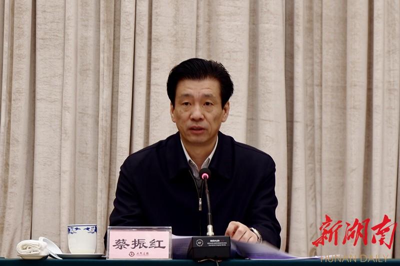 中宣部在长沙组织召开理论工作座谈会 新湖南www.hunanabc.com
