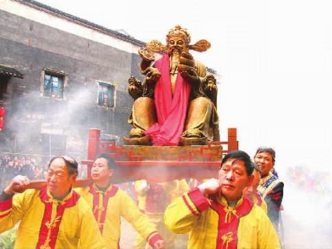 """""""湘""""春作伴""""烹制""""传统年味"""