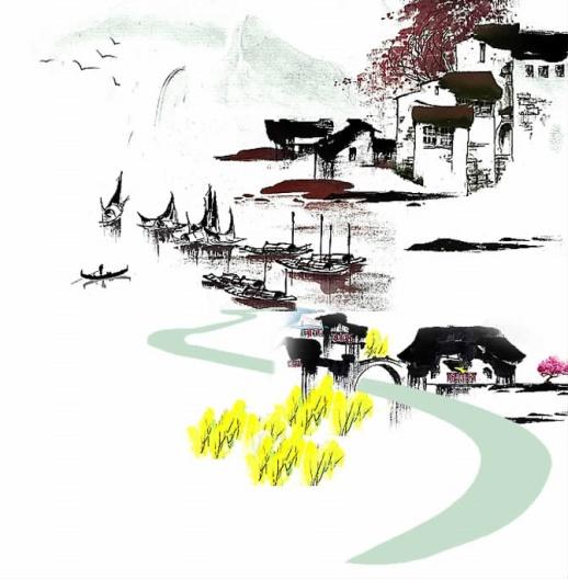 农口战线热议中央一号文件:乡村振兴大有可为 新湖南www.hunanabc.com
