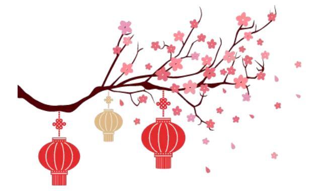"""春节办宴""""红线""""踩不得!重温湖南""""最严限宴令"""" 新湖南www.hunanabc.com"""