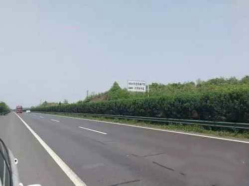 株洲:7个公路建设项目集中获批