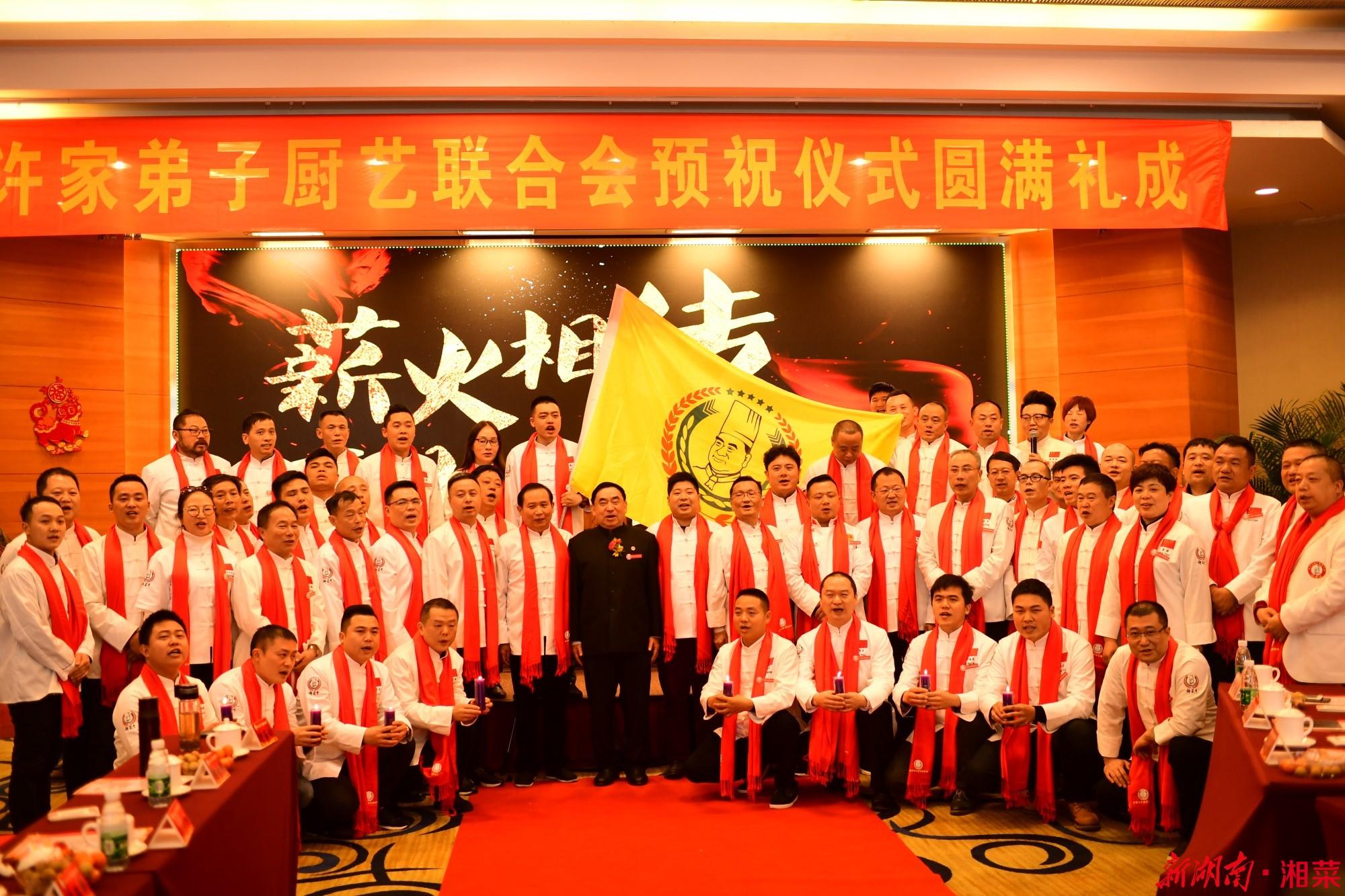 http://www.weixinrensheng.com/meishi/1981245.html