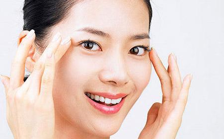 人人都适用的护眼方法