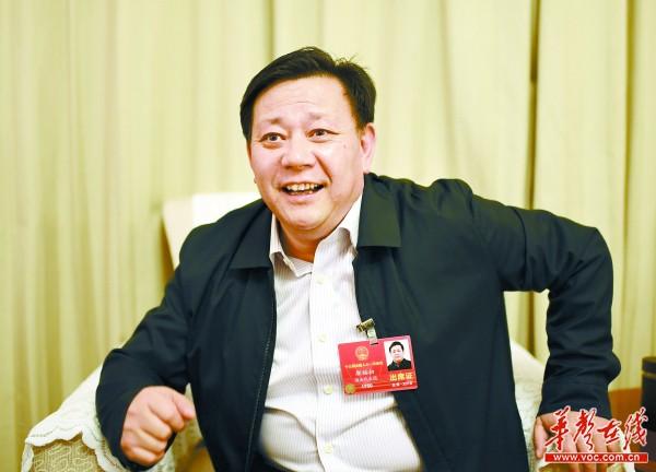 """北京赛车套利方法:【省级党报""""朋友圈""""】""""国家宝藏""""的对话"""
