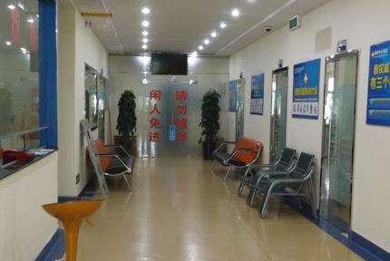 岳阳市首家盆底与产后康复中心建成开诊