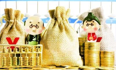 重点群体增收细则出炉在即 今年将稳步提高居民收入
