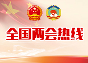 以奋斗的姿态向幸福出发——在湘全国人大代表谈新时代的奋斗精神