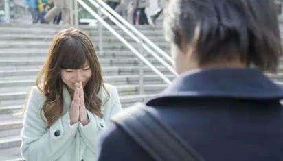留日7年,你们说的那个日本我很陌生