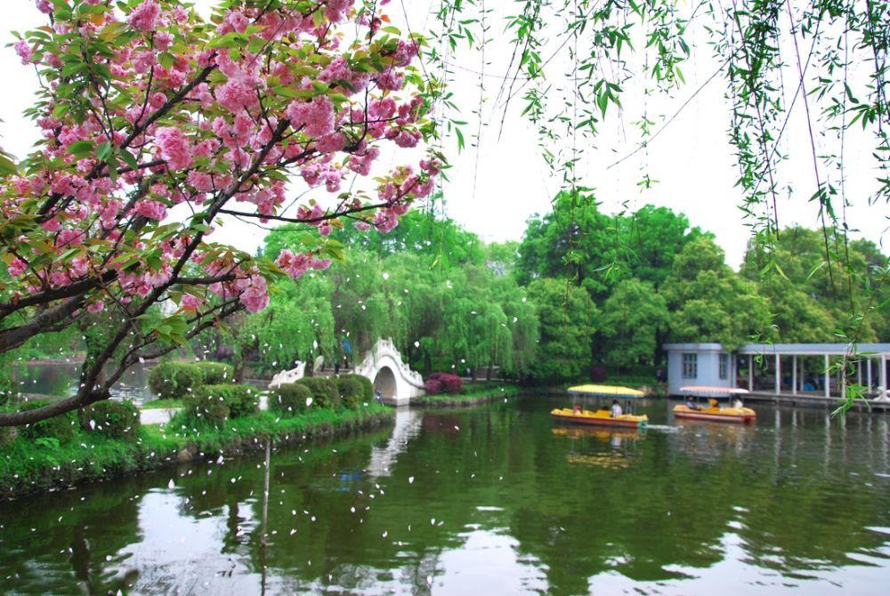 2018衡阳市旅游形象大使选拔大赛正式开启报名
