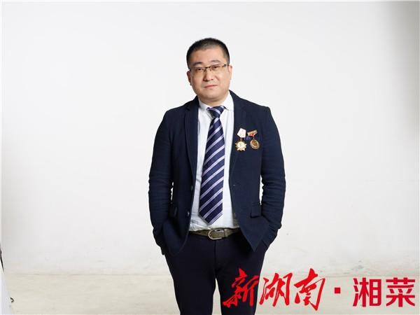 http://www.weixinrensheng.com/meishi/2223462.html