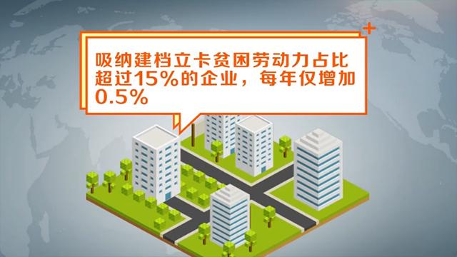 湖南出台10大优惠政策 支持贫困地区发展