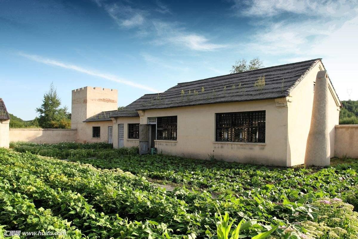 农村有房子的注意了!今年这10类房子可能被回收