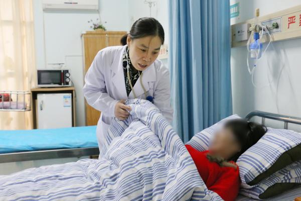 胎死宫内,高龄孕妈妈合并羊膜腔感染获救