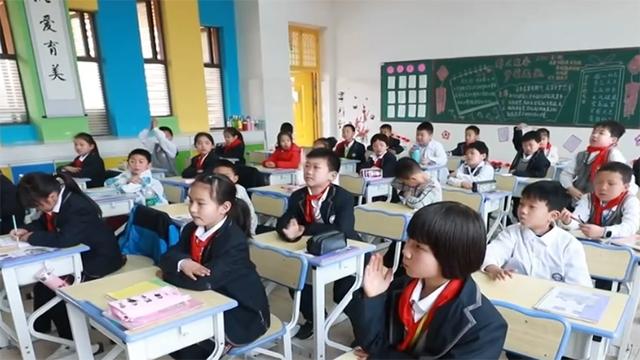 长沙中小学入学网上报名15号截止