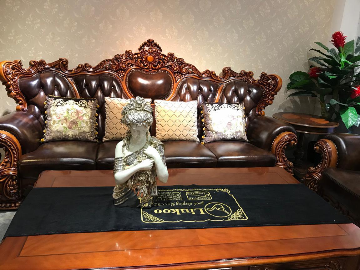 成都创博会专访:宝涞雅西南市场战略布局演绎奢华生活方式