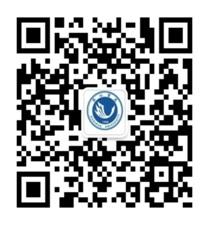 http://www.hunanpp.com/dushuxuexi/193299.html