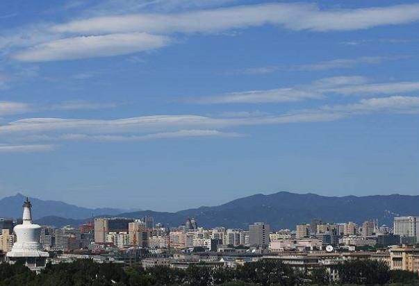 常德一季度环境空气质量大幅提升