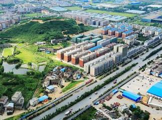 """郴州工业经济运行实现""""开门红"""""""