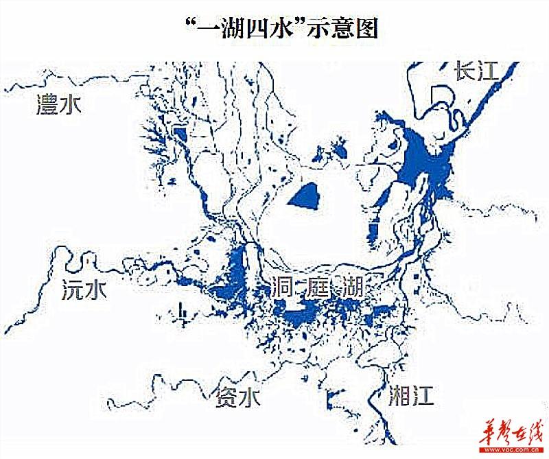 习近平总书记重要讲话 在三湘大地引发强烈共鸣