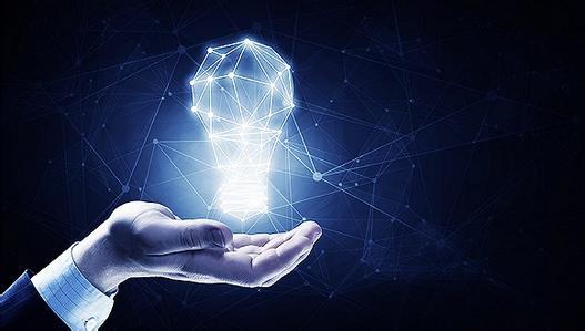长沙科技创新创业大赛方案敲定