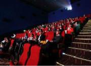 厉害了!中国电影票房首超北美成全球第一,你贡献了多少?