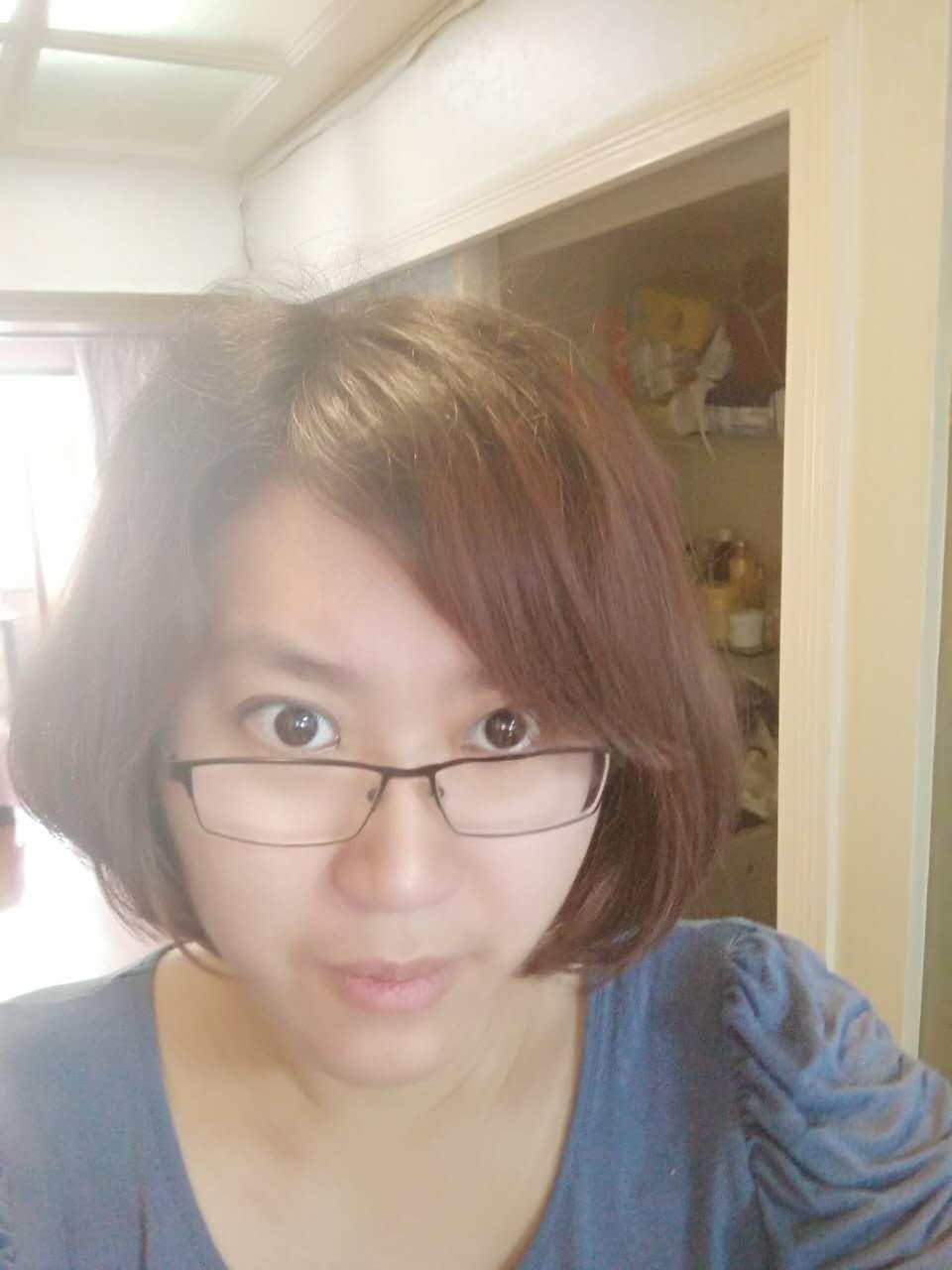 陈思南中工网财经中心编辑