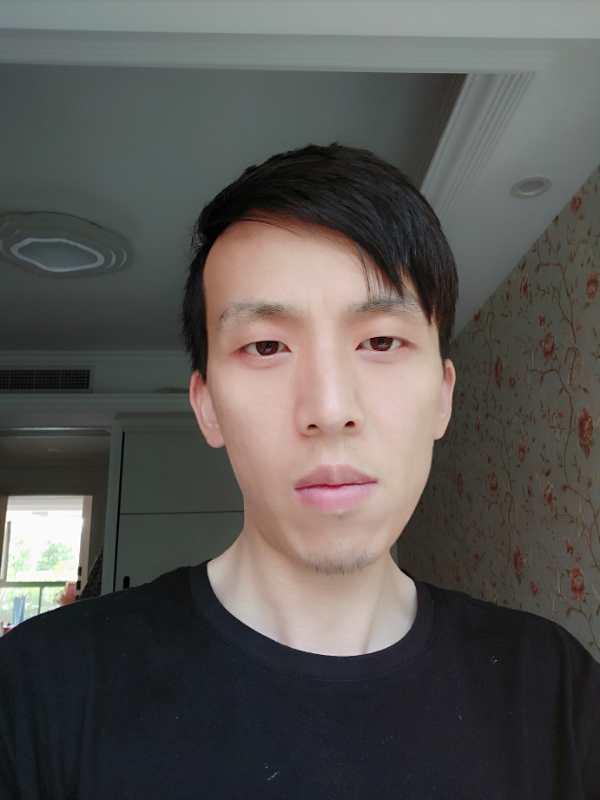 江小来浙江在线地方中心责任编辑