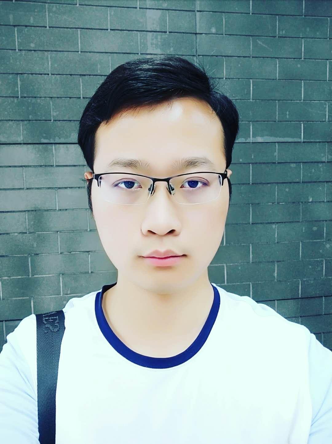 王亚南人民日报海外网记者