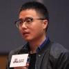 刘稳波新浪湖南政府旅游事业部编辑