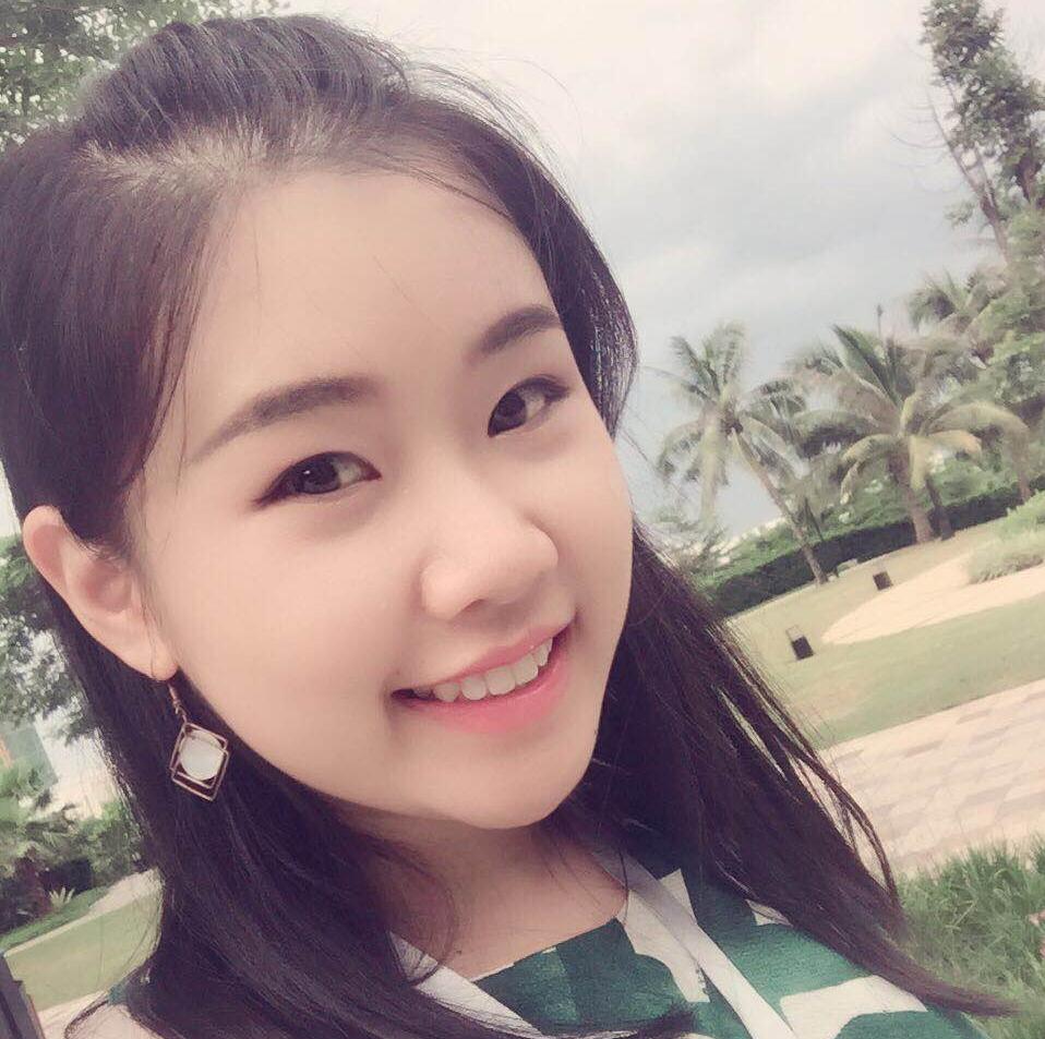 李璐 红网采访中心政务部记者