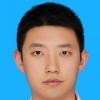 刘扬新华网记者