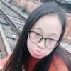 宋磊英网易湖南新闻中心编辑